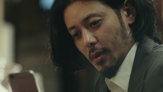 オダギリジョー TATERU (4).JPG
