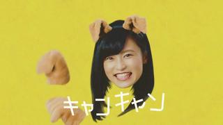 小島瑠璃子 チケットキャンプ (2).JPG